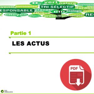 les_actus