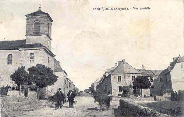 lanueglise