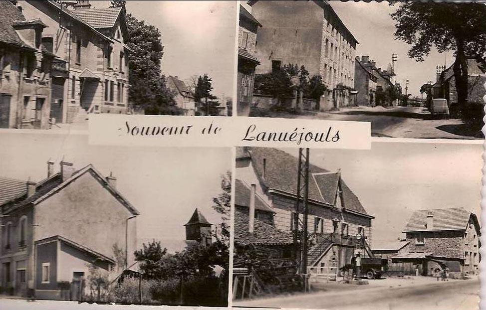 lanuejouls-carte_postale