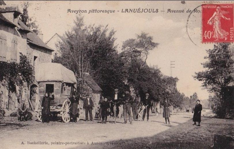 lanuejouls