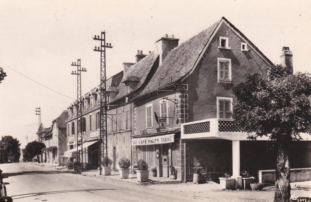 lanuejouls_rue-5